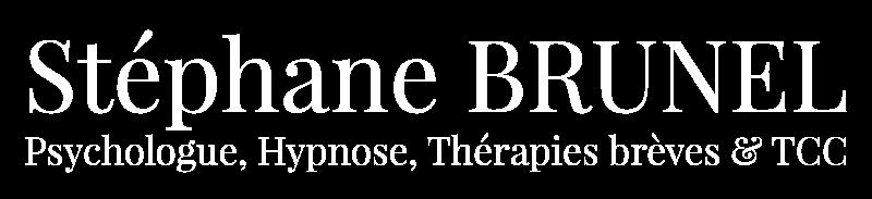 Psychologue et Hypnothérapeute à Carquefou